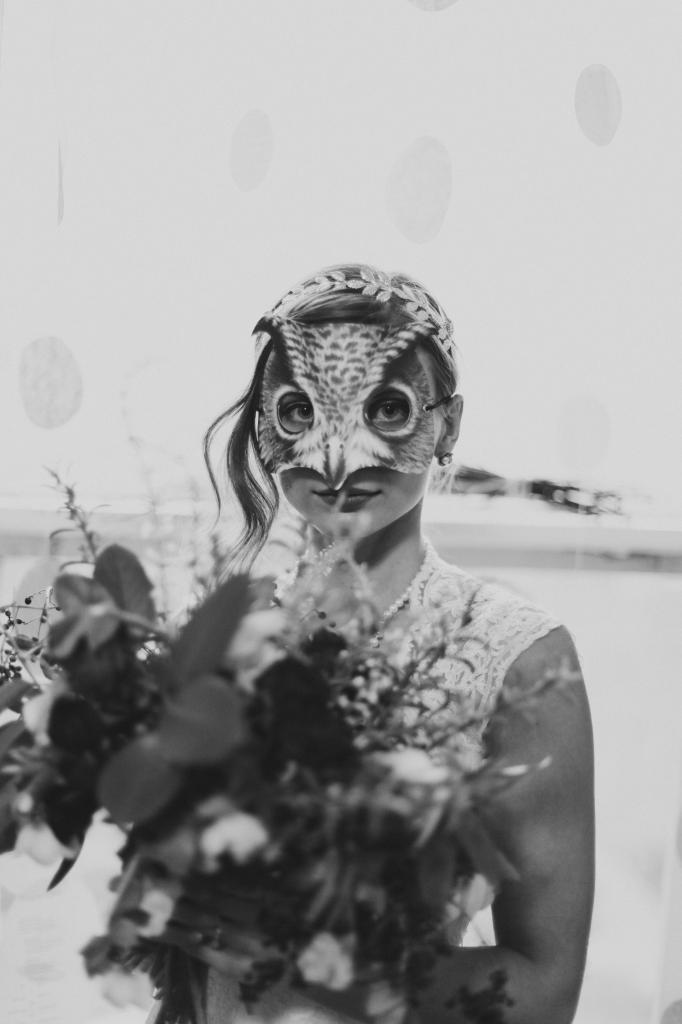 Olivia Mask.jpg