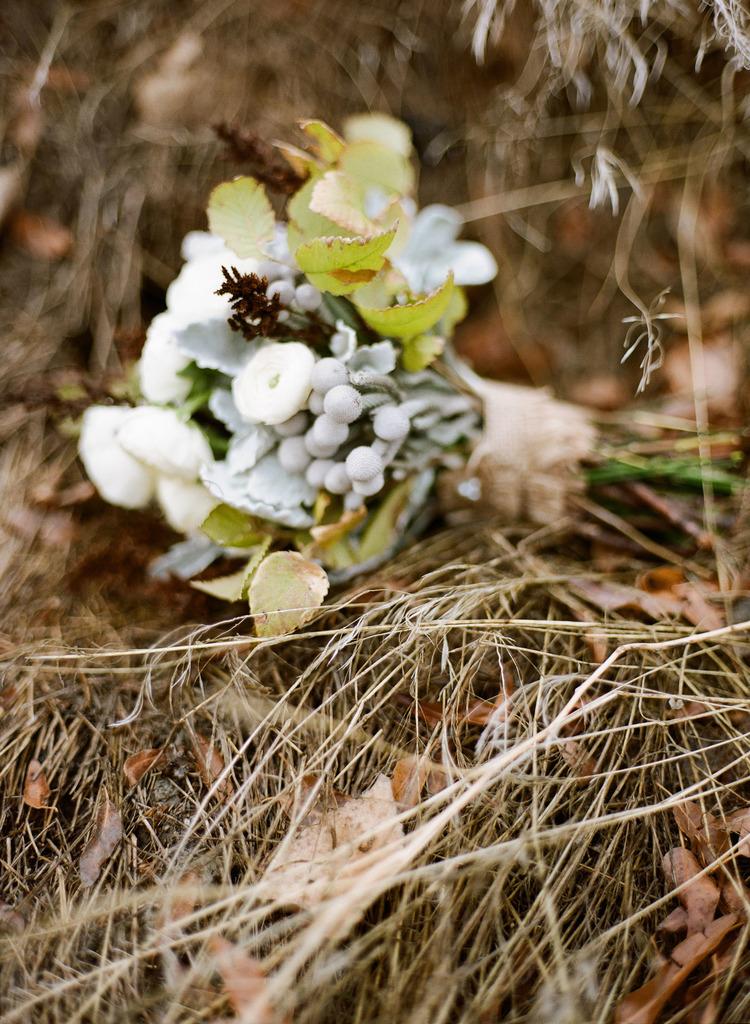 Autumn bouquet1.jpg