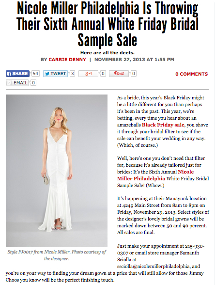 nicole miller philly mag white sale.jpg