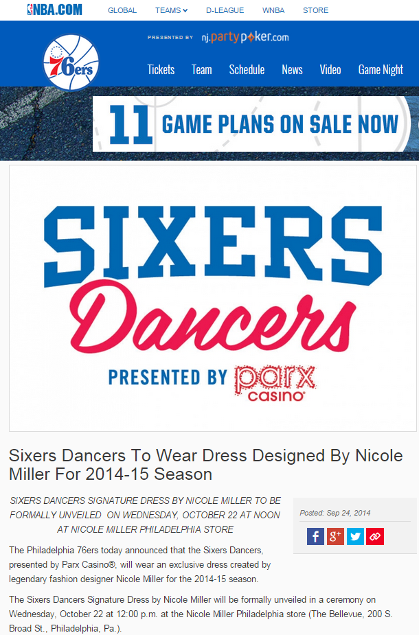 76ERS PRESS MKDA.png
