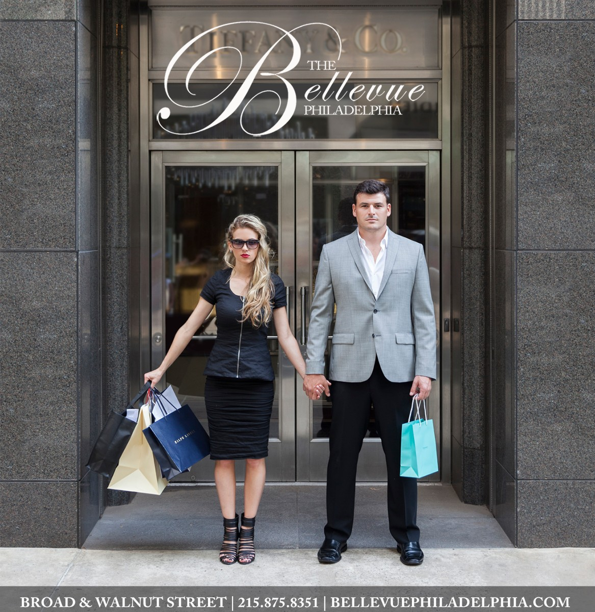 2014bellevueadseries-tiffanyssquare.jpg