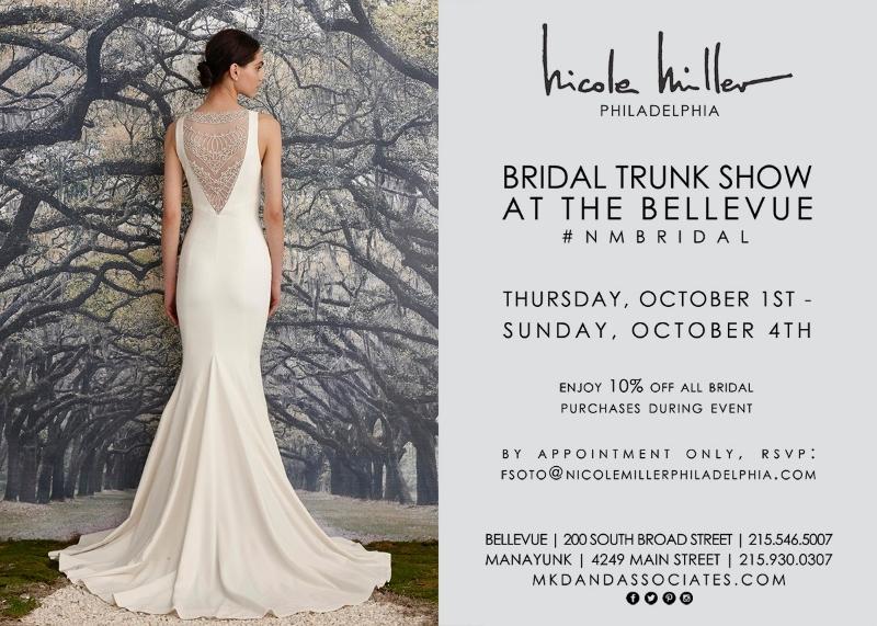 Bridal-Trunk-Show-Bellevue-October-2015.jpg