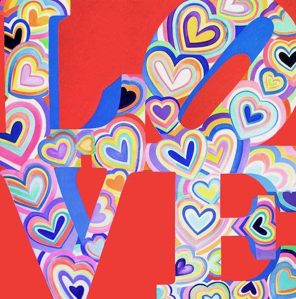Milou-Love-sample.001-print.jpg