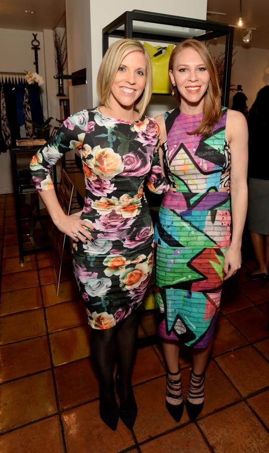 Rosemary_Connors_and_Kristin_Detterline.jpg