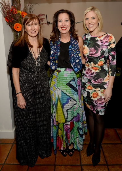 Nicole_Miller,_Mary_K_Dougherty,_and_Rosemary_Connors.jpg
