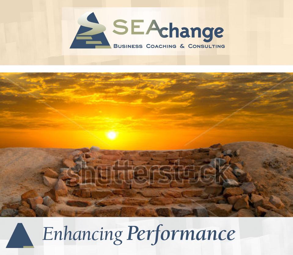 SEAchange-MAST-v2-2.jpg