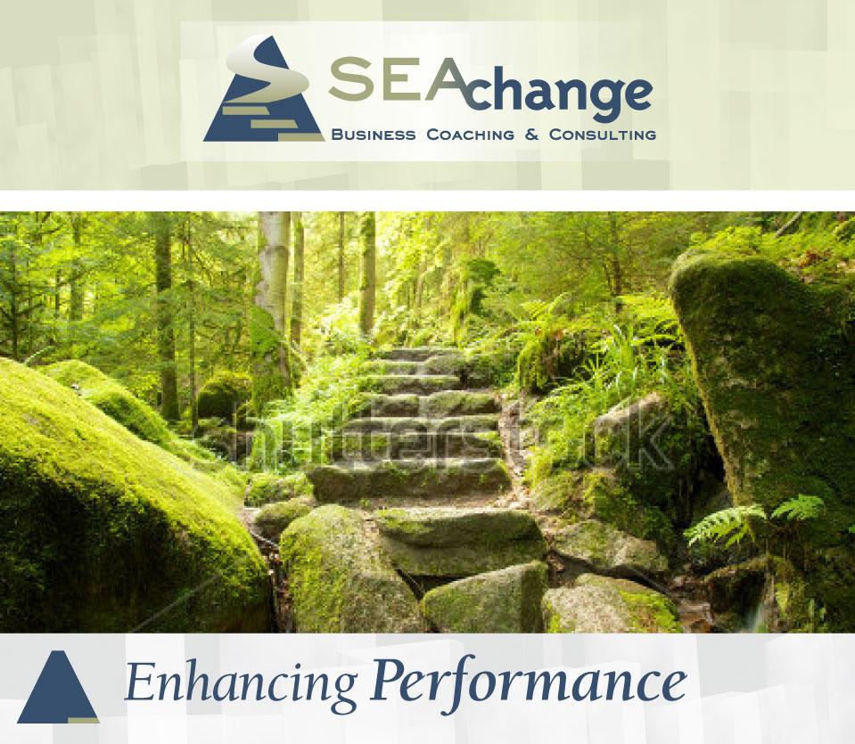 SEAchange-MAST-v2-3.jpg