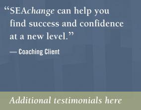 Coaching-T4.jpg