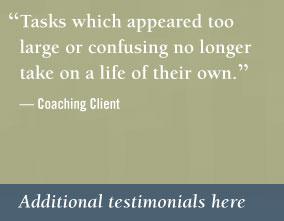 Coaching-T3v2.jpg