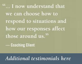 Coaching-T_2014.jpg