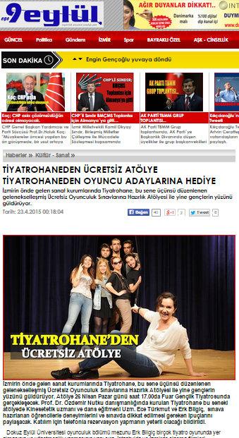 basın basın tiyatrohane.jpg