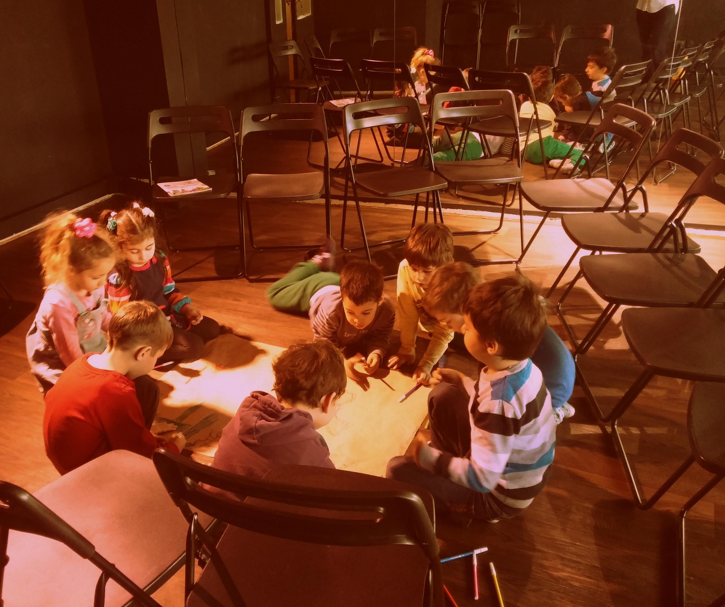 tiyatrohane yaratıcı drama 6.jpg
