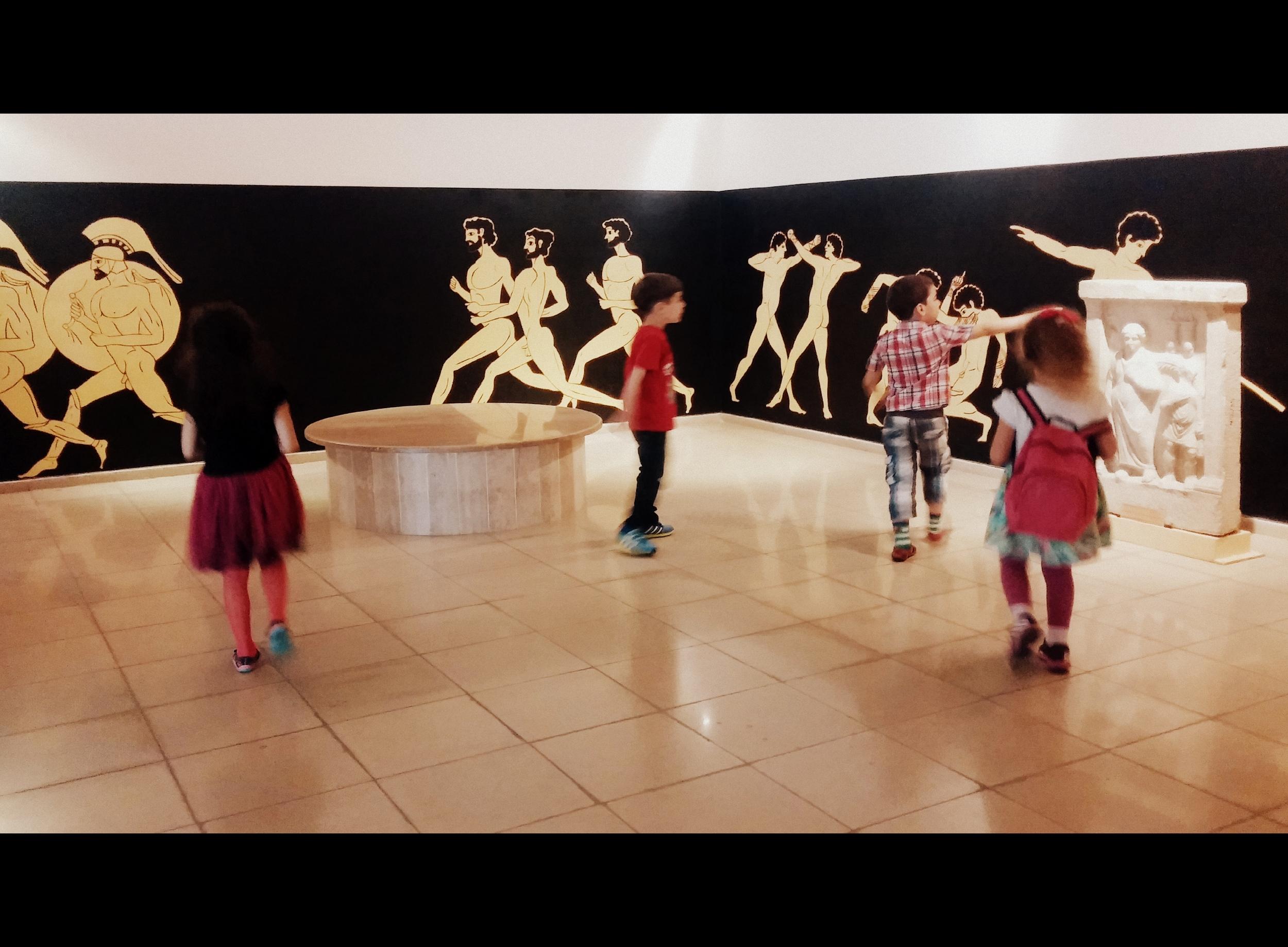 tiyatrohane yaratıcı drama 14.jpg