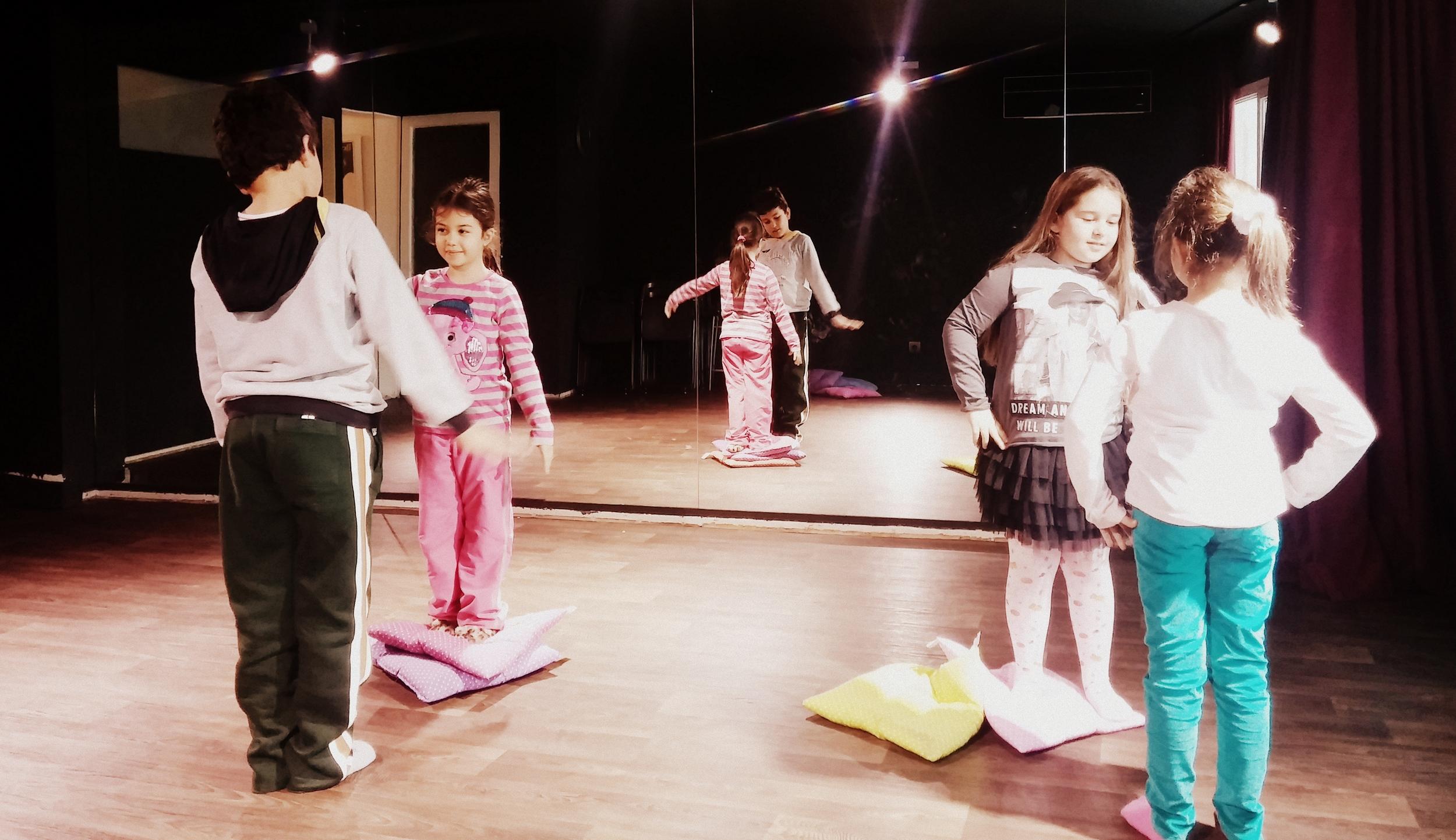 tiyatrohane yaratıcı drama 19.jpg