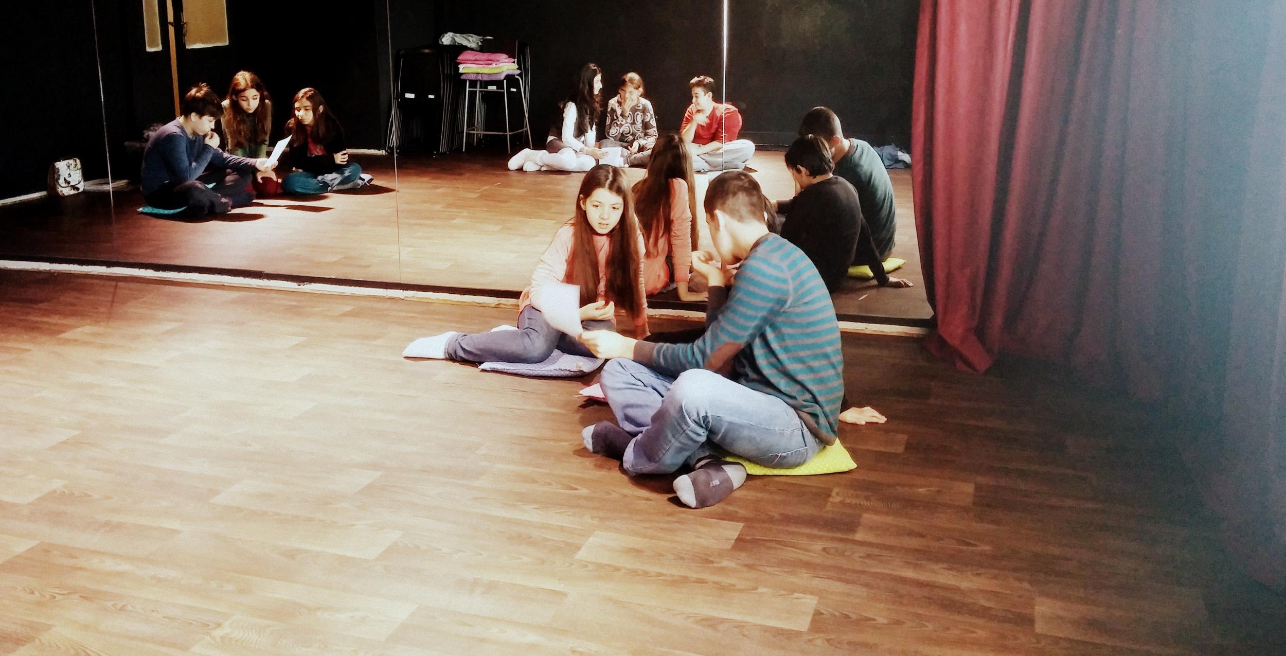 tiyatrohane yaratıcı drama 25.jpg