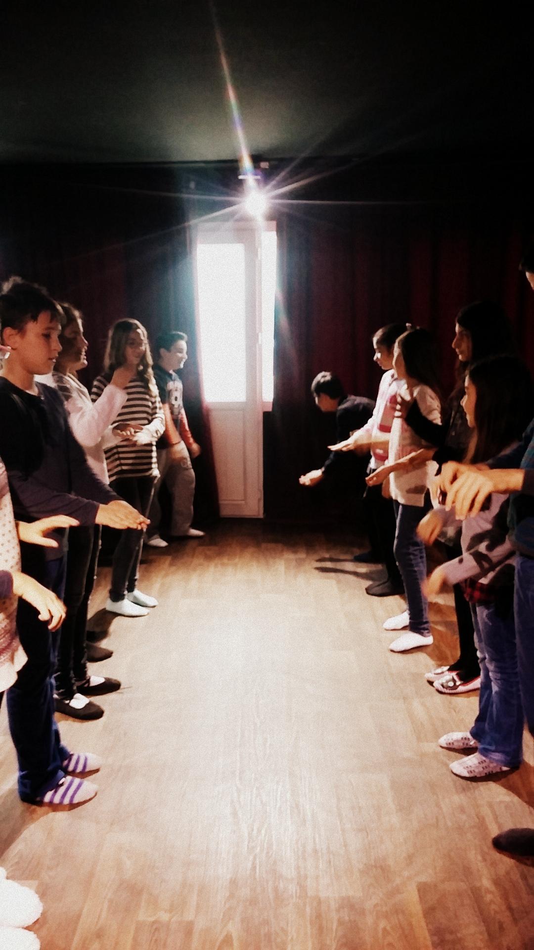 tiyatrohane yaratıcı drama 26.jpg