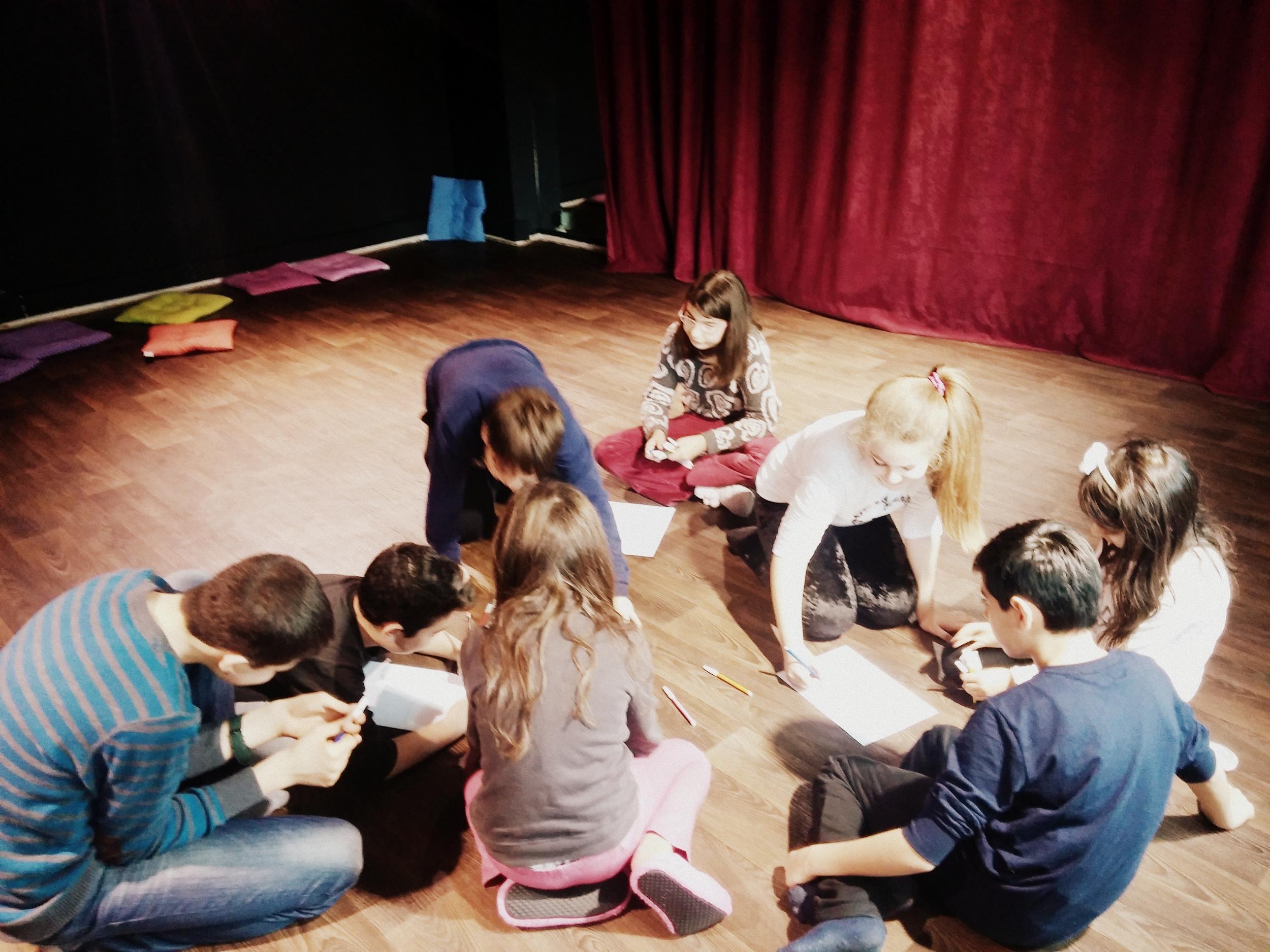tiyatrohane yaratıcı drama 28.jpg