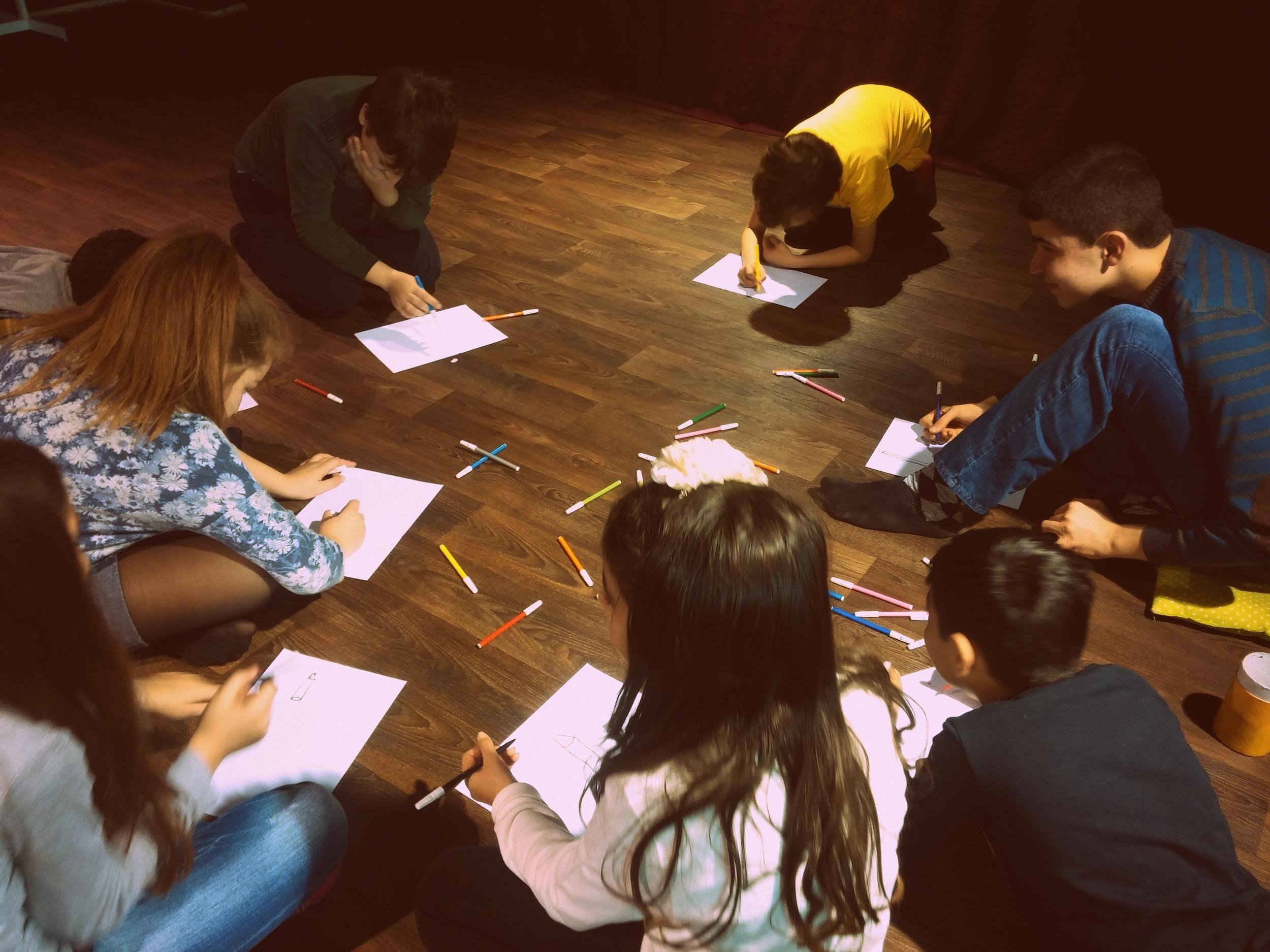 tiyatrohane yaratıcı drama 33.jpg