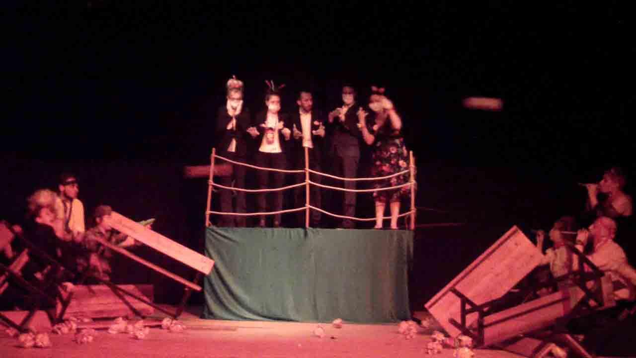 tiyatrohane-dfs6.jpg