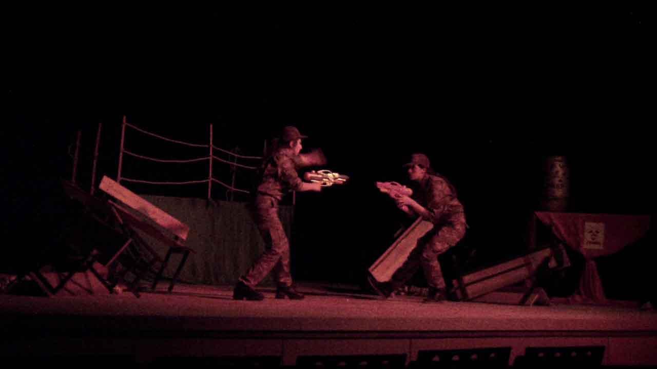 tiyatrohane-dfs7.jpg