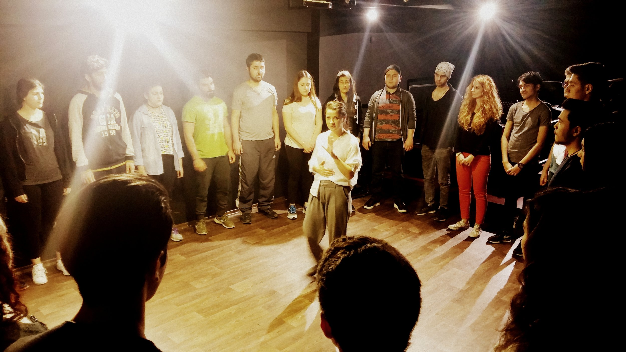 2oyunculuk sınavlarına hazırlık tiyatrohane.jpg