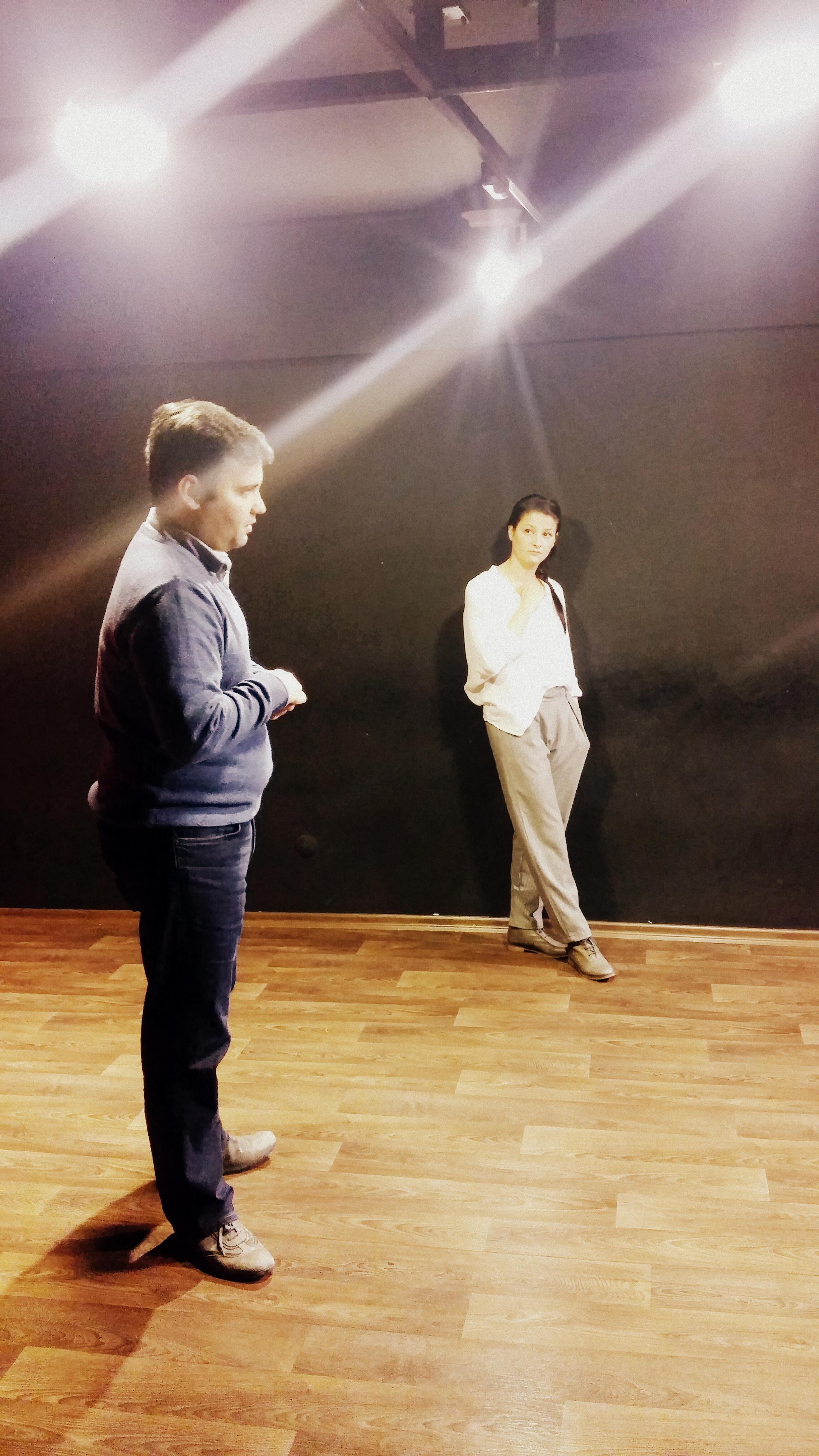 1oyunculuk sınavlarına hazırlık tiyatrohane.jpg