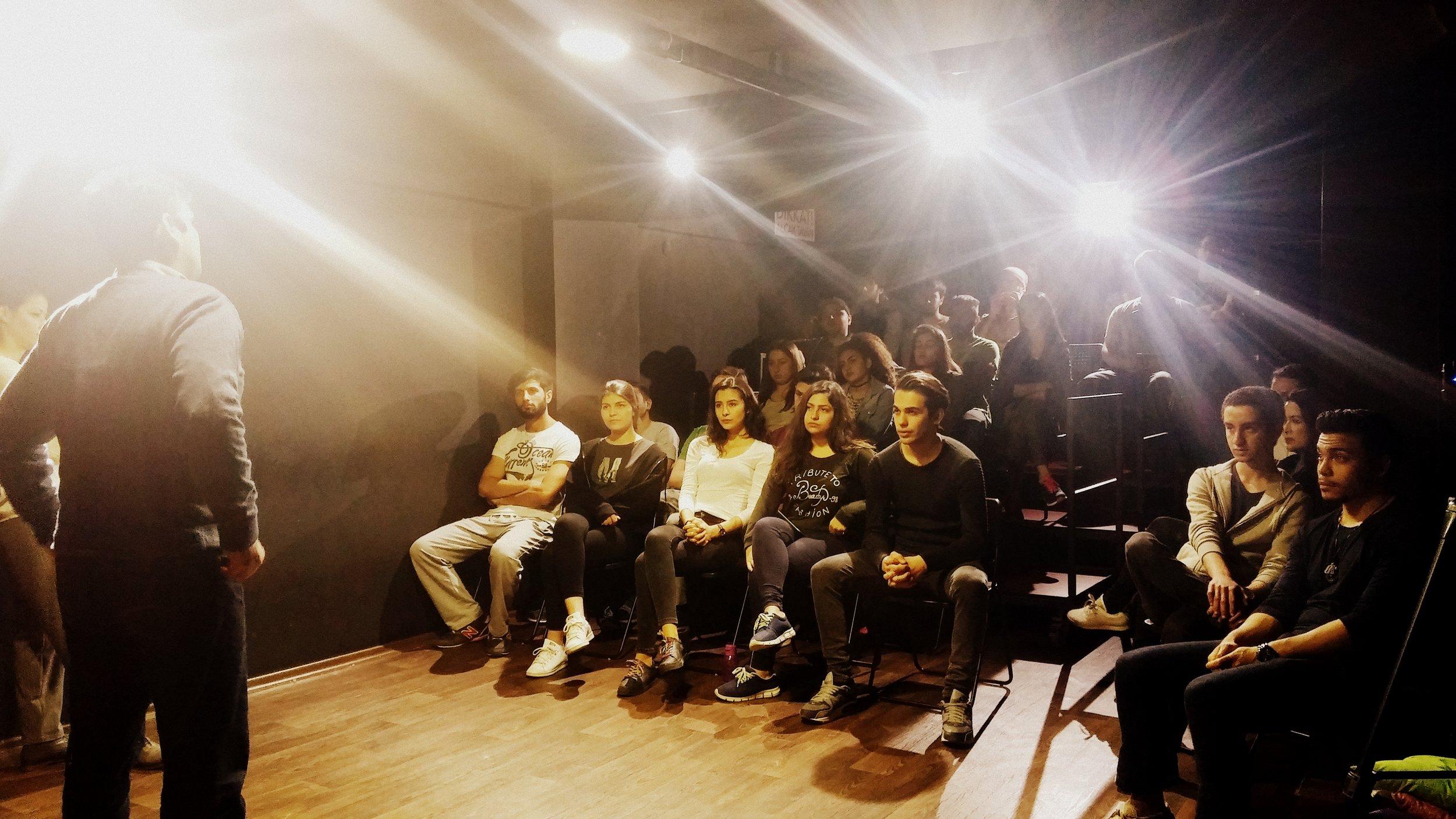 oyunculuk sınavlarına hazırlık tiyatrohane.jpg