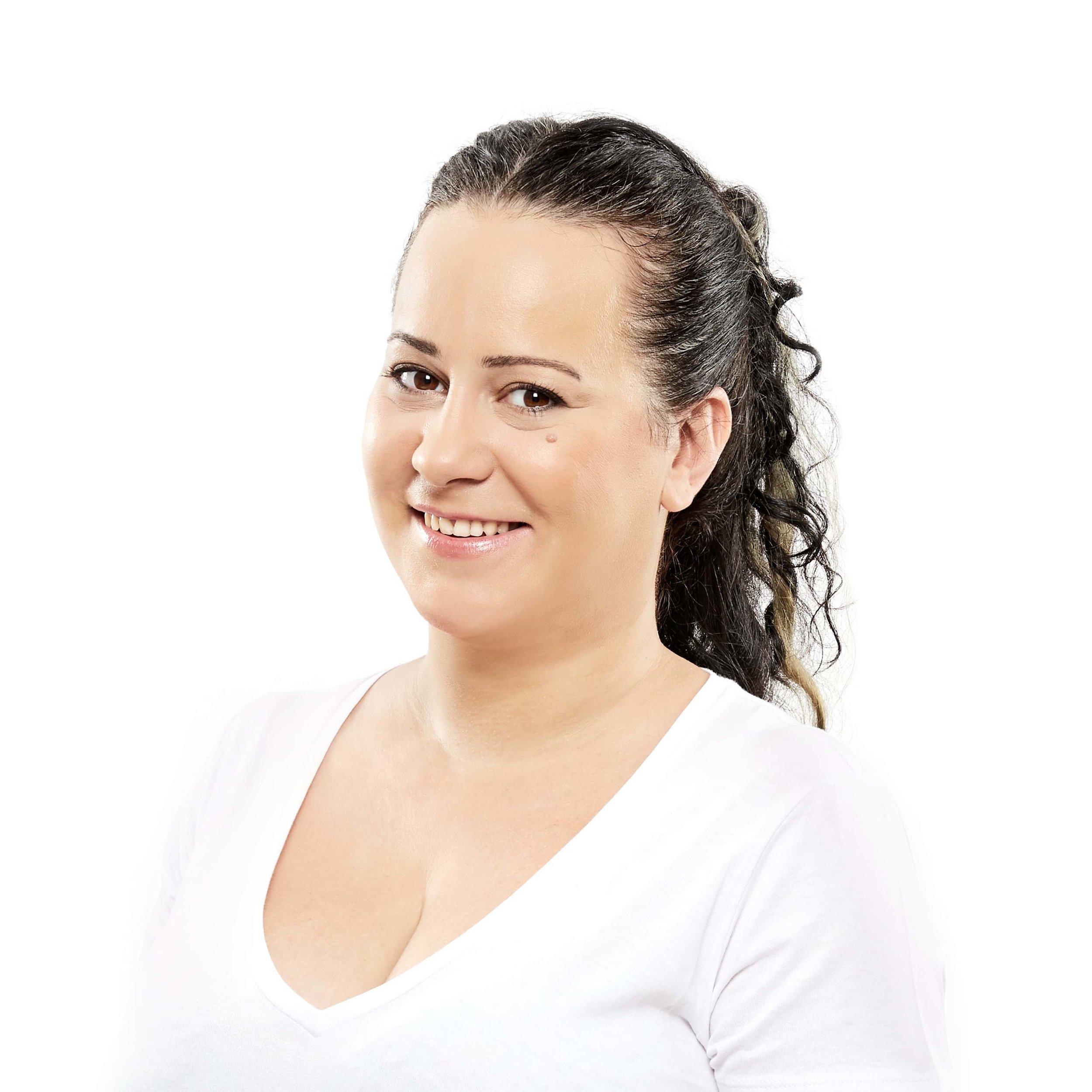 Zeynep Nutku - OYUNCULUK