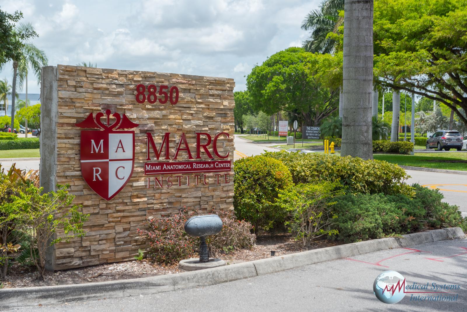 MARC_17May30 LR-1001.JPG