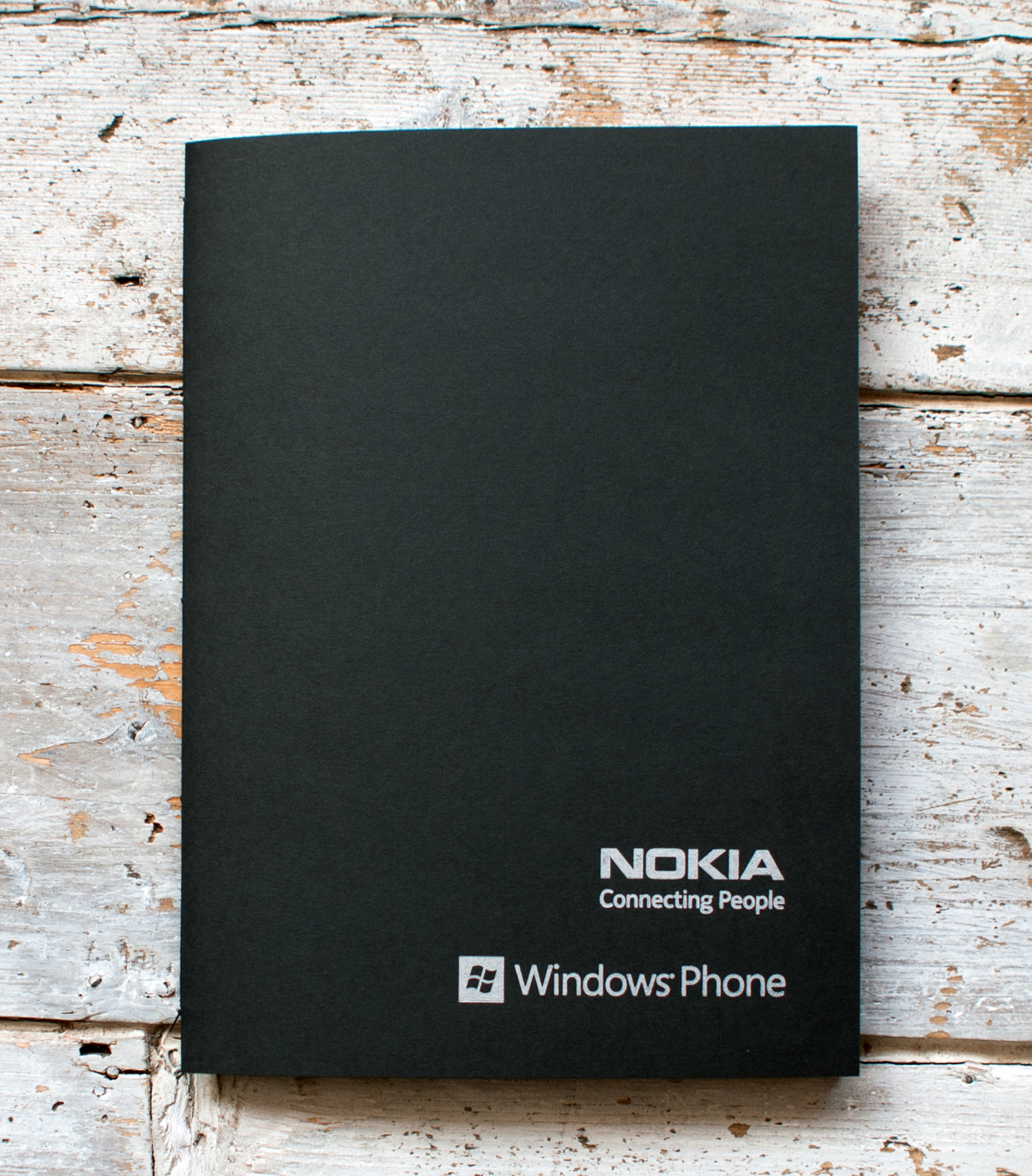 windows_phonebook_02.jpg