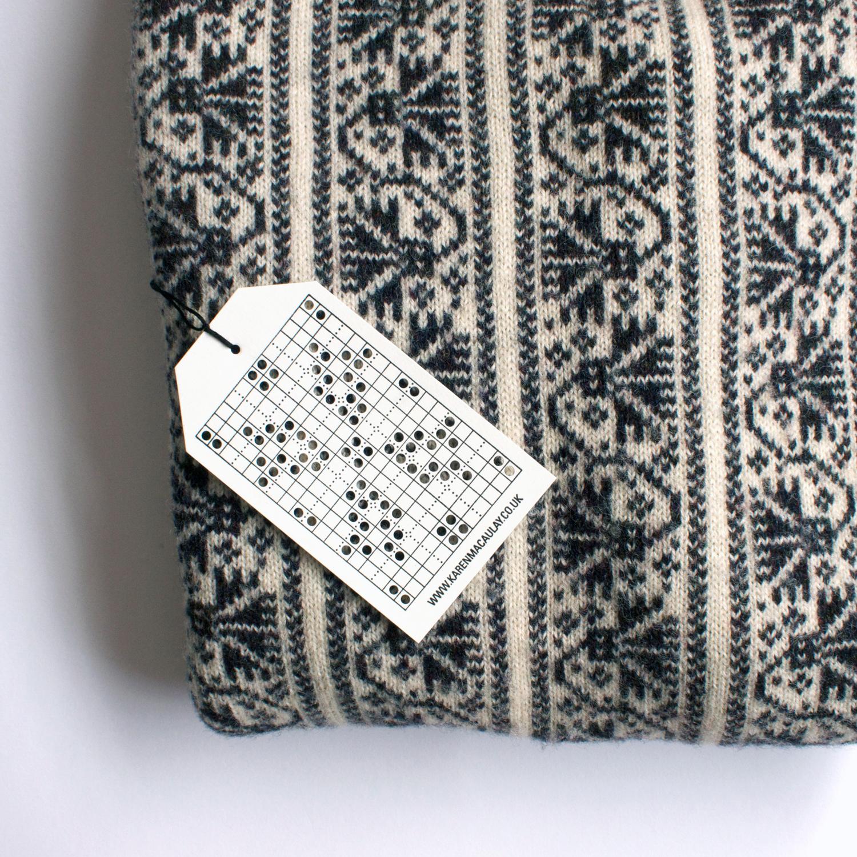 knitweartag_03.jpg