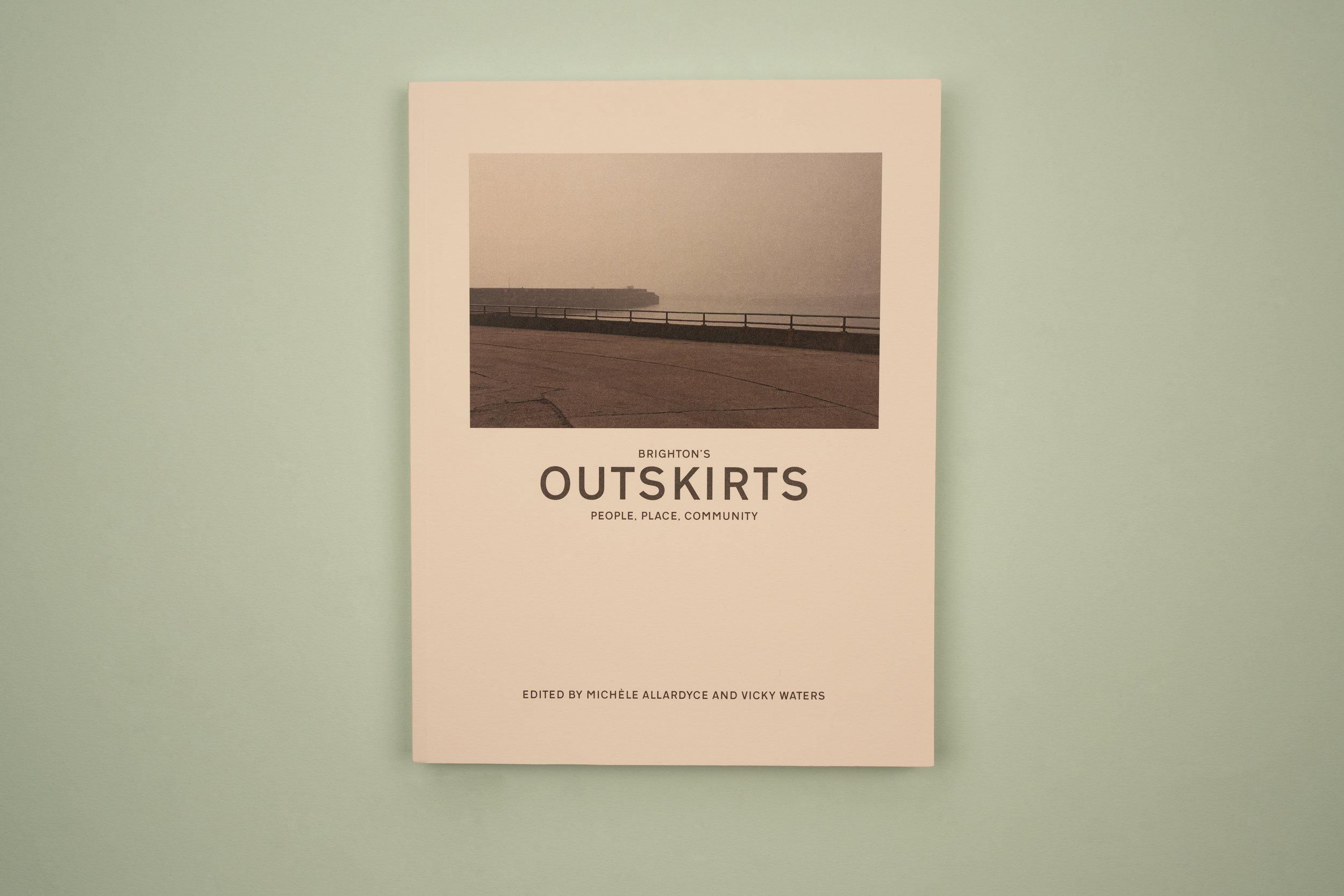 QS_OutskirtsBook_01.jpg