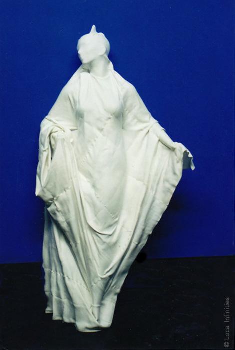 girlcharlie_water_statue.jpg
