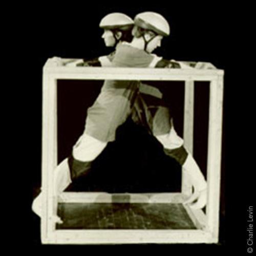 Box :: Reciprocal Quantities
