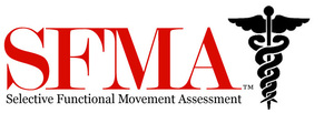 SFMA-Logo1.jpg