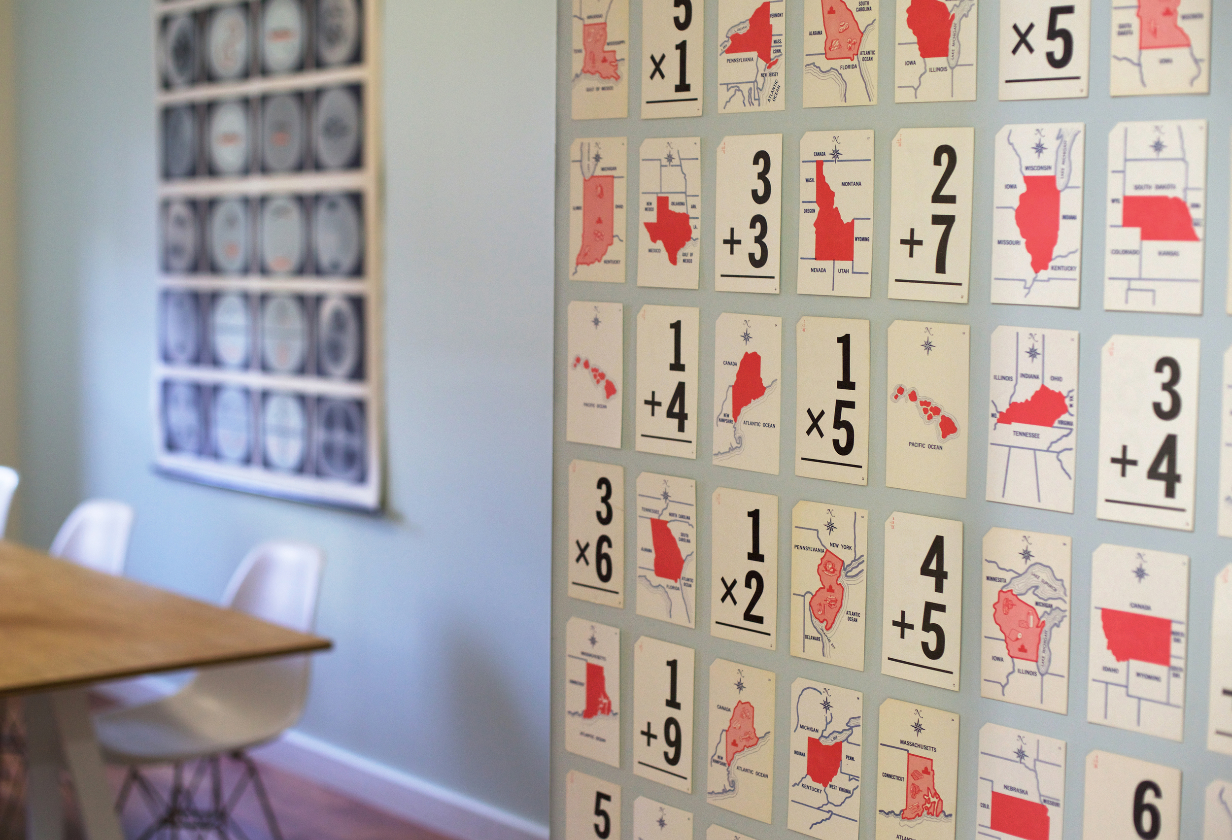 zmaic-one-month-interior-design-conference-room-flash-card-wall-art-feature.jpg