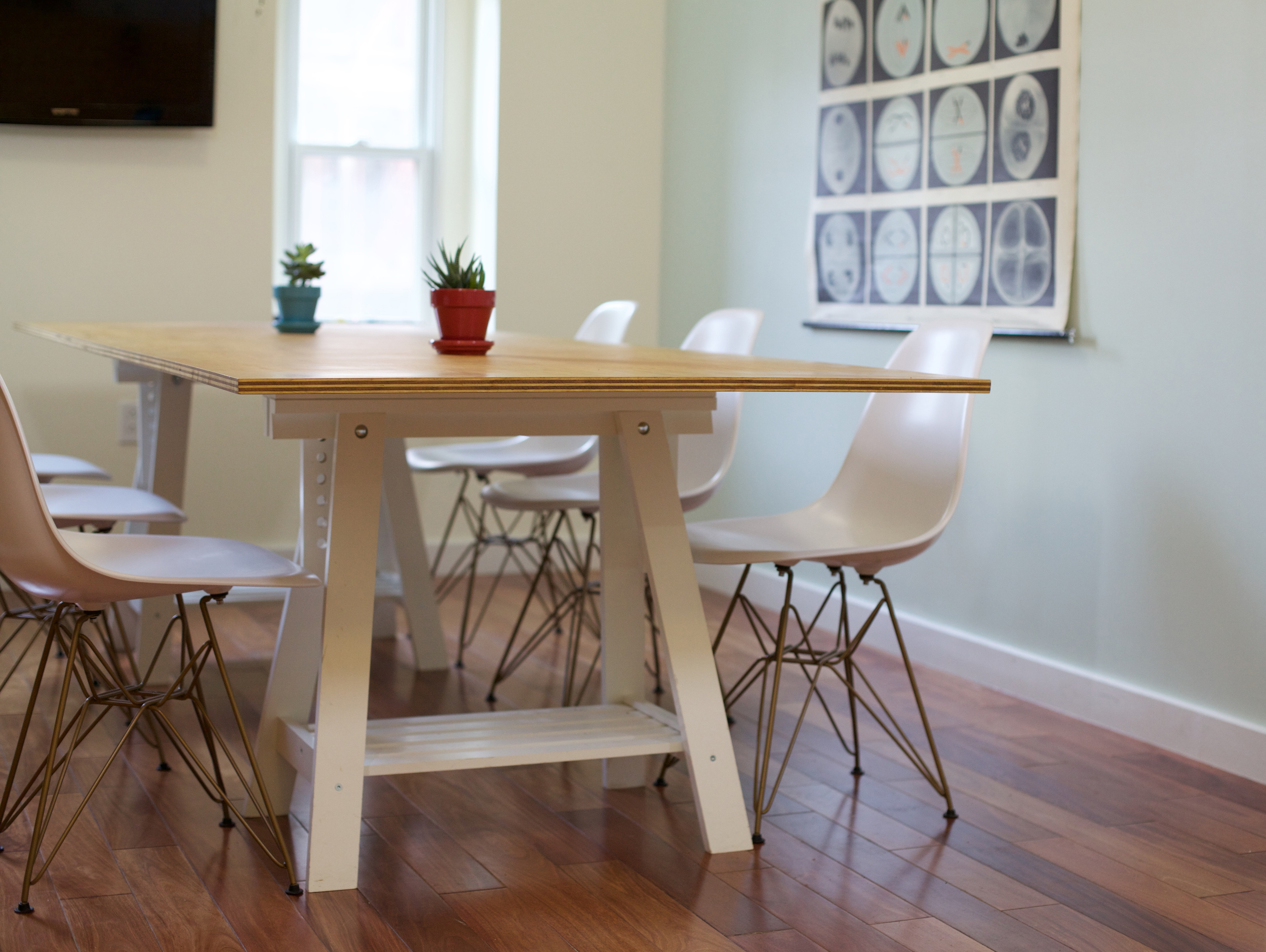 zmaic-one-month-interior-design-conference-room-custom-table.jpg