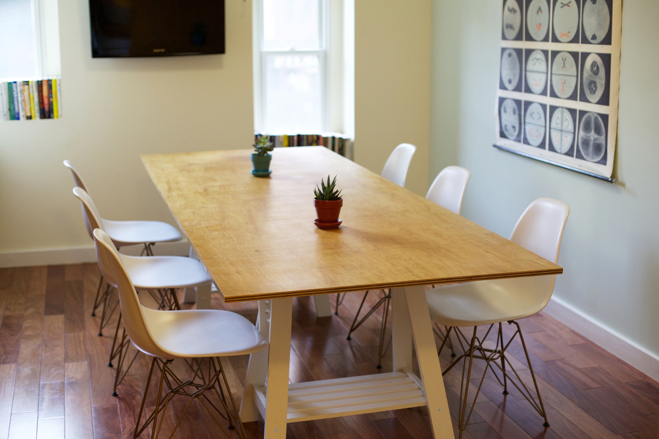 zmaic-one-month-interior-design-conference-room-workspace-custom-table.jpg