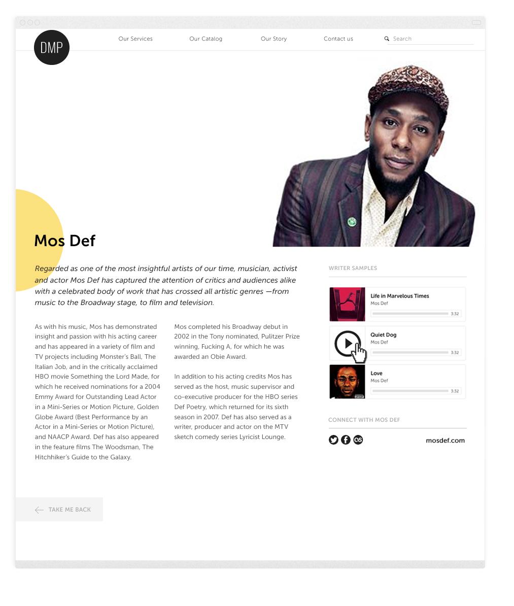 zmaic-downtown-music-publishing-dmp_responsive-web-design-strategy-music-catalog-artist-mos-def.jpg