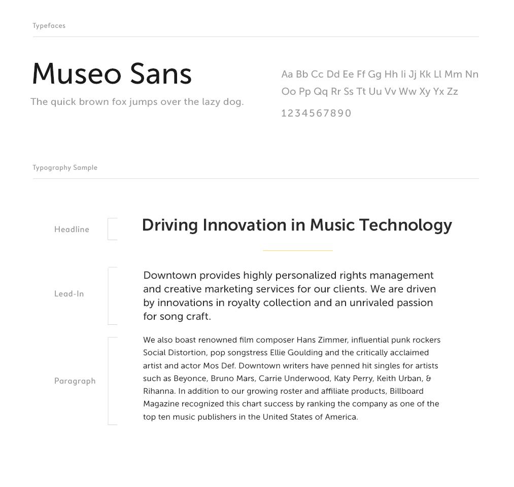 zmaic-downtown-music-publishing-dmp_branding-typography-styles.jpg