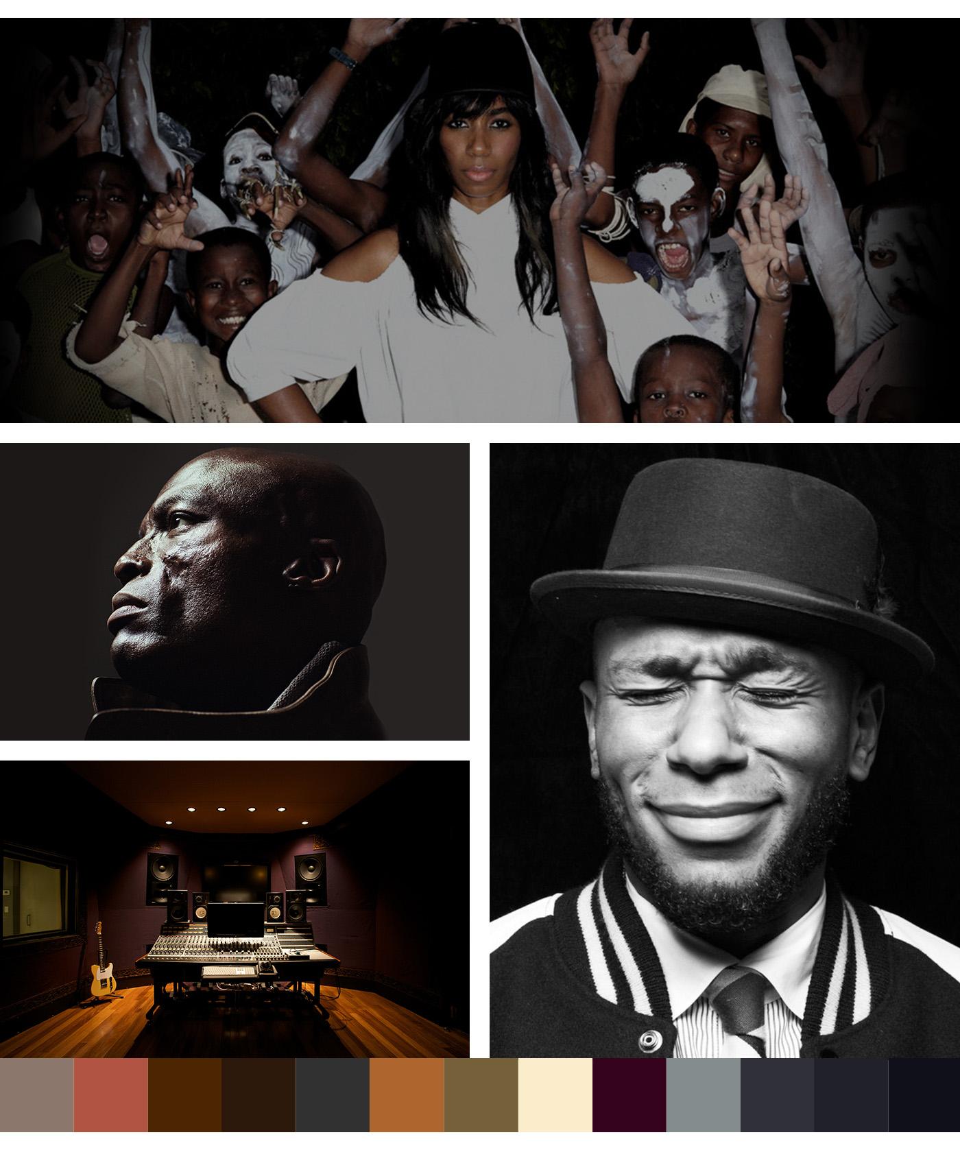 zmaic-downtown-music-publishing-dmp_branding-art-direction-photo-curation-deep-dark-color-palette.jpg
