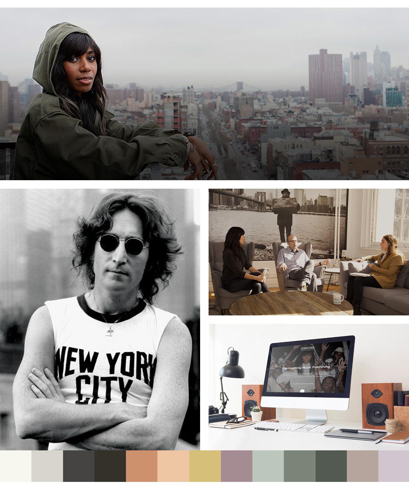 zmaic-downtown-music-publishing-dmp_branding-art-direction-photo-curation-light-sepia-color-palette.jpg