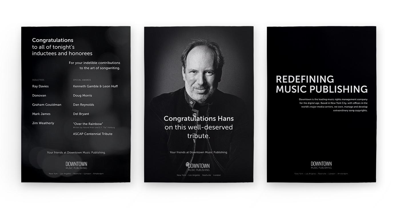 zmaic-downtown-music-publishing-dmp_branding-print-ads-magazine-advertisements.jpg