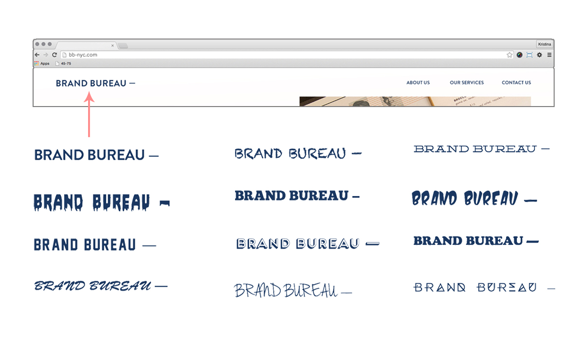 zmaic-bb-brand-bureau_desktop-responsive-website-strategy-opportunity-surprise-delight-weird.jpg