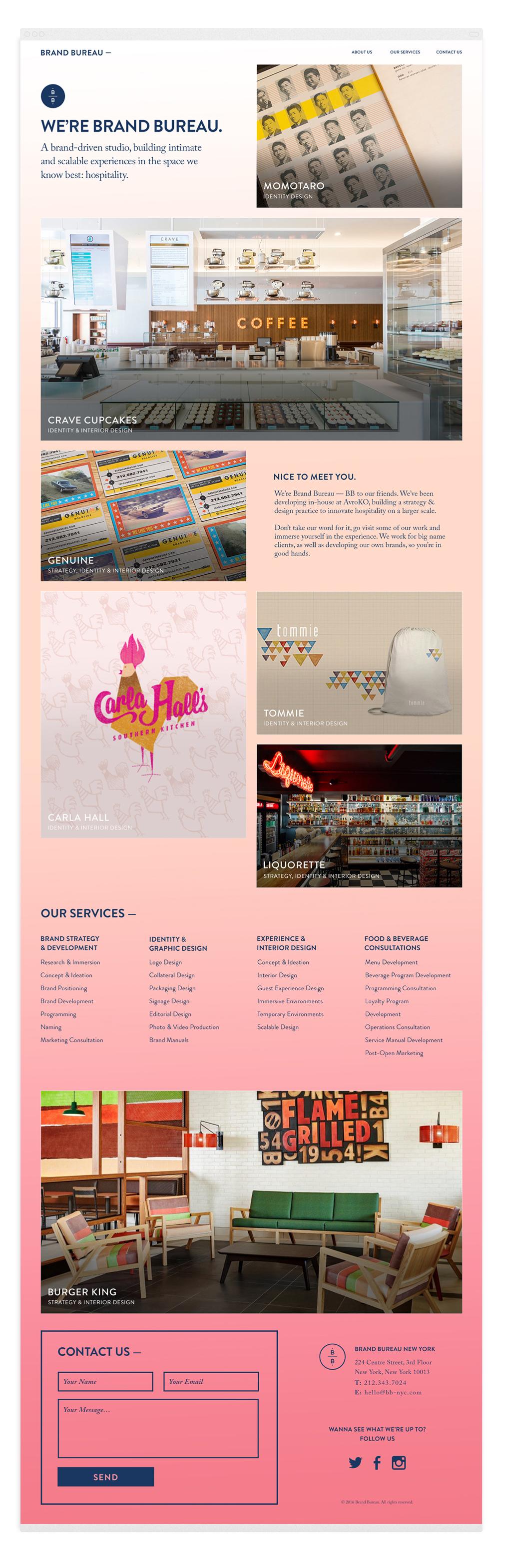 zmaic-bb-brand-bureau_responsive-website-strategy-homepage-desktop.jpg