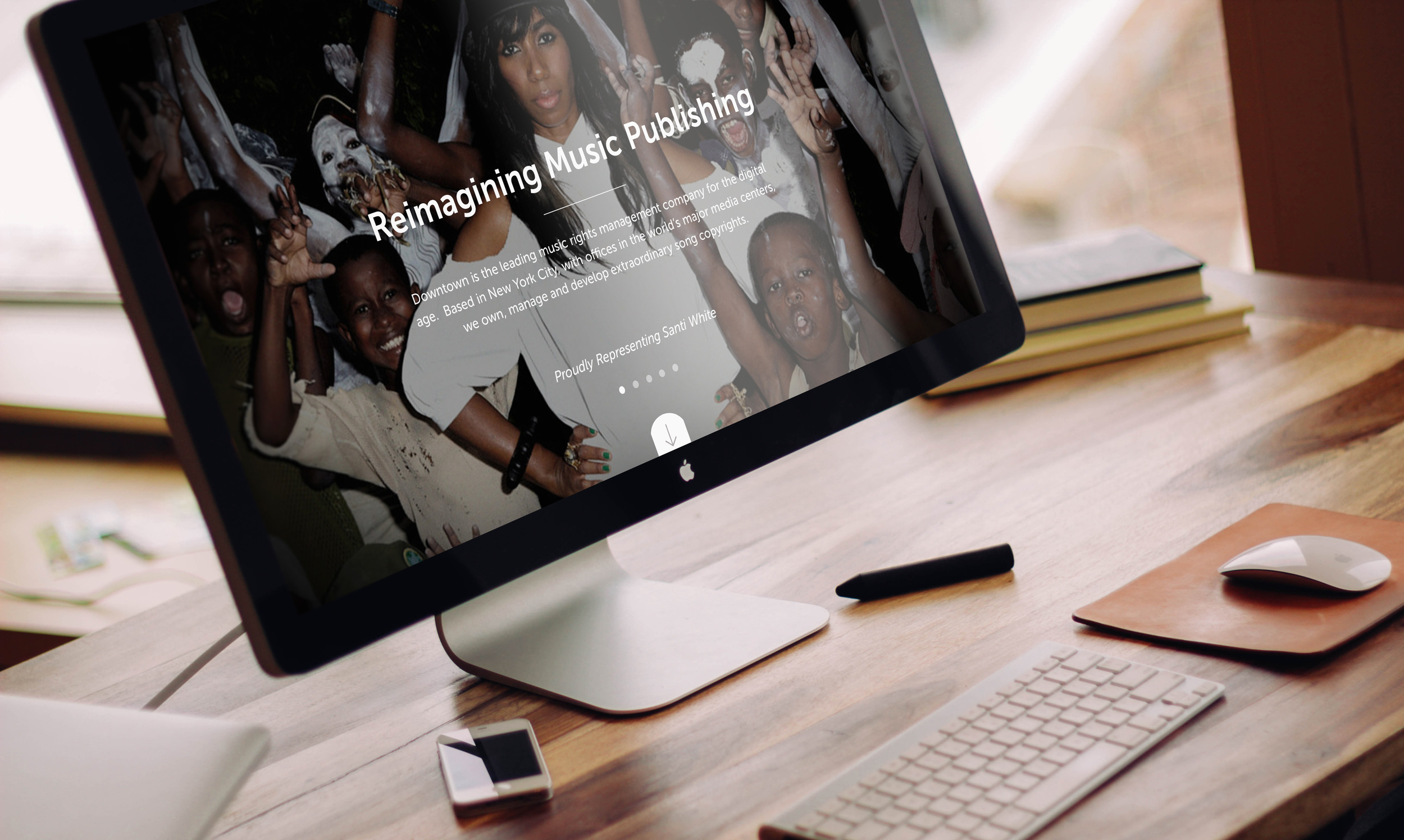 zmaic-downtown-music-publishing-dmp_responsive-website-branding.jpg
