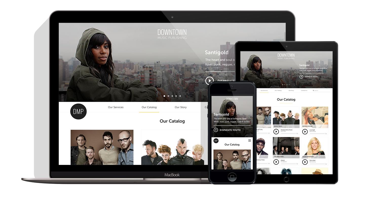 zmaic-downtown-music-publishing-dmp_responsive-website-design-strategy.jpg