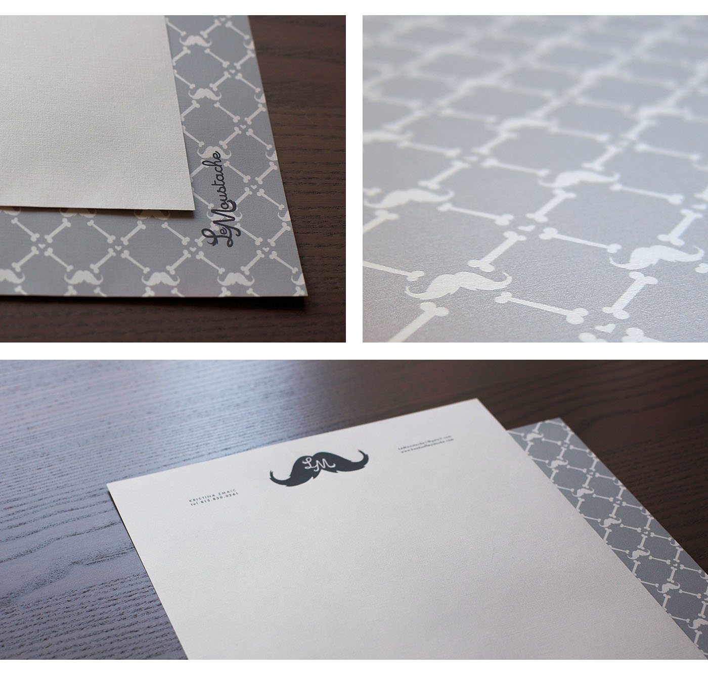 zmaic-lemoustache-interior-goods-home-custom-textiles-furniture-pillows-patterns_branding-art-direction-collateral-letterhead-business-cards-details-paper-texture.jpg