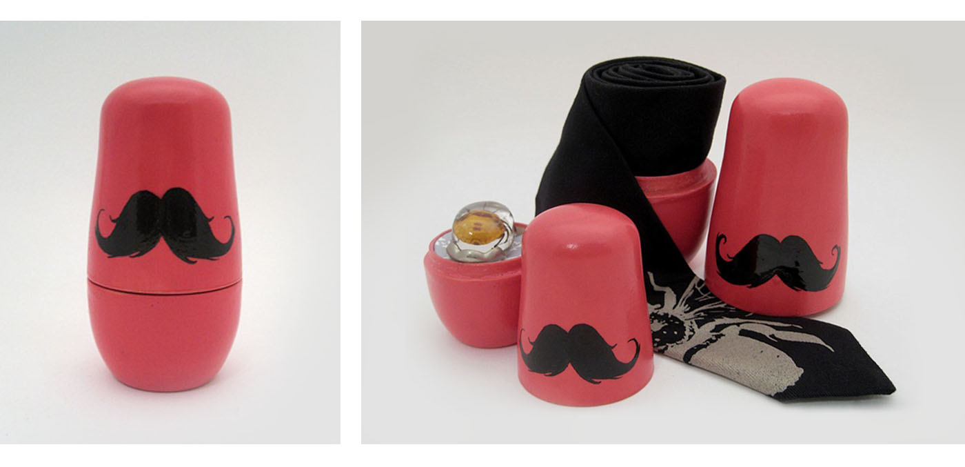 zmaic-lemoustache-branding-art-direction-packaging-design.jpg