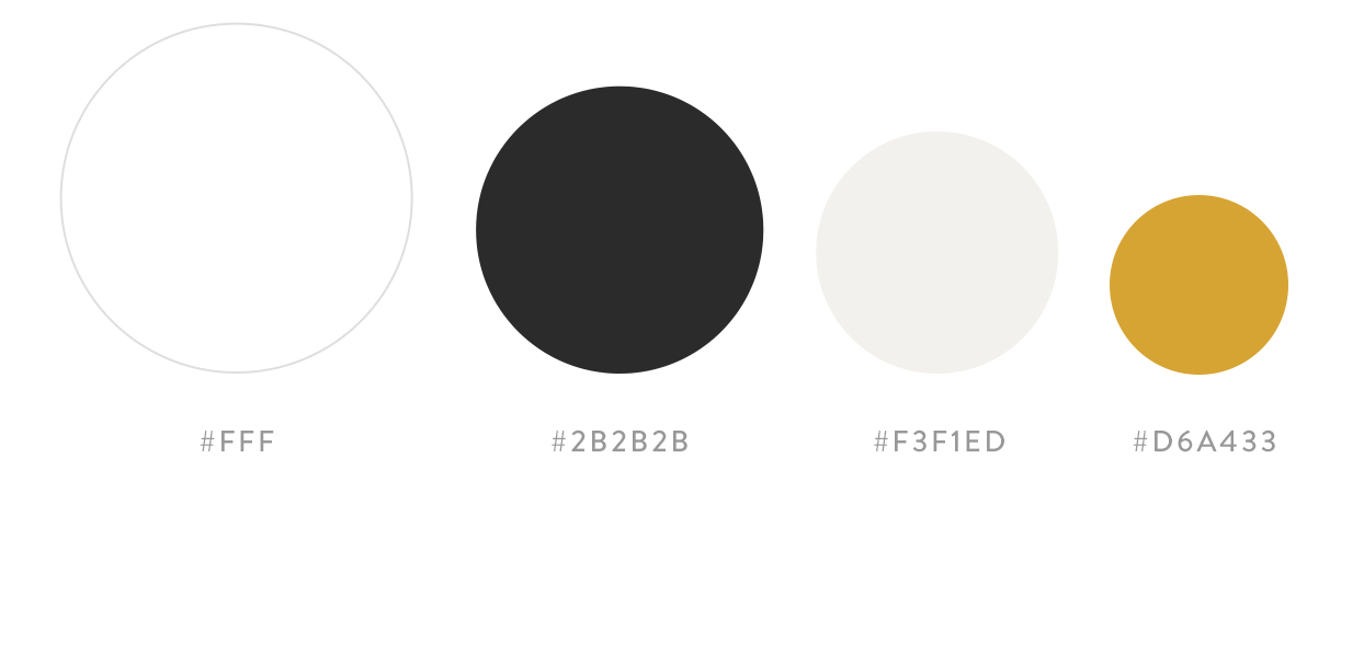 zmaic-one-month-project-branding-color-palette.jpg